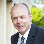 Sir_Clive_Woodward