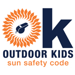OK Sun Safety Code