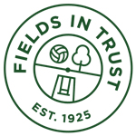 Fields in Trust Trustees Report 2017